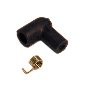 Spark Plug Boot for 5mm Wire Echo Home Lite John Deere Stihl Chainsaw Trimmer