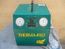 American Thermaflow Model 4000 Oz Saver Light Liquid Amp Vapor Recovery System