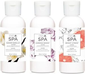 CND Spa Lotion 59ml