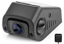 Black Box B40-C Capacitor GPS Stealth Dash Cam - Covert Versatile Mini A118 F...