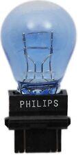 Philips 3057CVB2 Turn Signal Light