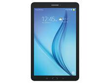 Samsung Galaxy Tab E SM-T377V 16GB, Wi-Fi + 4G (Verizon) - Black