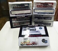 Tonkin Replicas 1:53 scale    Set #211