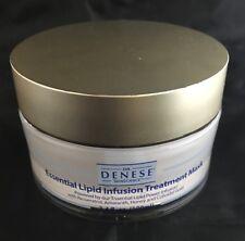 Defense Essential Lipid Infusion Tx Mask