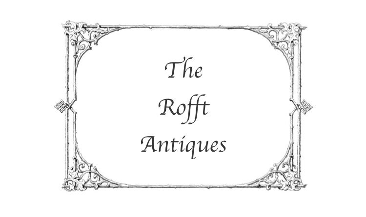 The Rofft Antiques