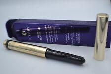 BNIB By Terry Ombre Blackstar Colour-fix Eyeshadow 12 Black Matte 1.6g RRP £29