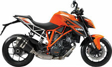 Newray 1:12 Motorcycles - Ktm 1290 Super Duke R Model 57653
