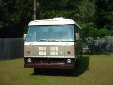 1973 Dodge Superior 20ft Motorhome No Reserve