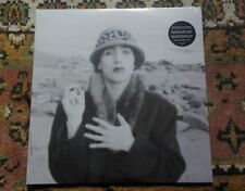 John Frusciante-Niandra Lades and usually just a t-shirt Lp Vinyl New/Sealed