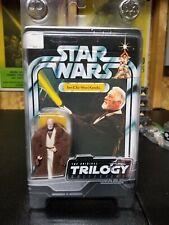 Star wars Original Trilogy Collection Ben ( Obi-wan) Kenobi 2004