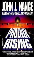 Phoenix Rising by Nance, John J. , Mass Market Paperback