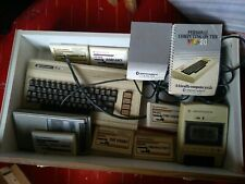 Commodore Vic 20 Computer Bundle