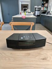 Bose radio /CD Player