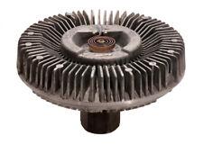 Genuine GM Fan Clutch 15154901