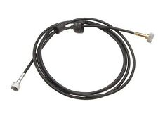 NEW Porsche 914 Speedometer Cable 914 641 111 00 NEW Gemo