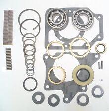 Transmission Bearing Rebuild Kit 3 Speed Jeep CJ T150 (BK122WS)
