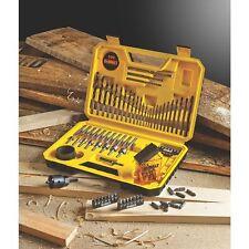 Dewalt Dt71563 Qz Combination Drill Bit Set 100 Pieces Purchase Today