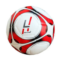 Highliving /® Basketball size 7 For Indoor Outdoor Trainings Non-Slip Surface Eco Friendly Rubber