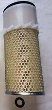 1 Filter Luft Luftfilter passend für Yanmar 3T80LE 3T84HLE 3T90LE