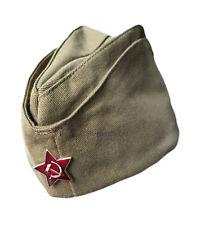 Militaria Surplus Helmets & Hats for sale | eBay