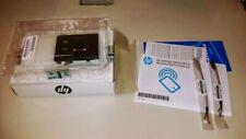Hp Jetdirect J8029A 2800w Wireless Direct/Nfc Accessory
