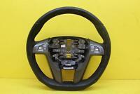 2009 Vauxhall VXR8 6.0 Petrol Multifunctional Steering Wheel 04890808