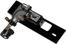 Legends Aero Rear Motorcycle Shock Compressor Kit Harley Davidson 1311-0115