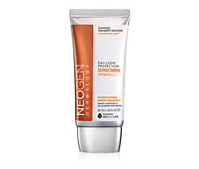 NEOGEN Dermalogy Day-Light Protection Sun Screen Block SPF50/PA+++ 50ml K-beauty
