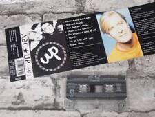 Very Good (VG) Condition Album Import Music Cassettes