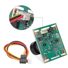 1PCS FPV CCD Camera Mini Sony Camera 700TVL 3.6 mm For RC Quadcopter Aircraft OB