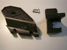 Genuine Audi A3 8P 2004-2008 LEFT Headlight Headlamp Tab Repair Kit inc Xenon