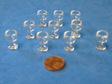 Nr.649 Bodo Hennig 5x Schütten 1:10 Puppenhaus Puppenmöbel Puppenstubenmöbel