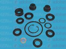 AUTOFREN SEINSA Reparatursatz Hauptbremszylinder D1123 für ALFA BMW AUDI OPEL VW