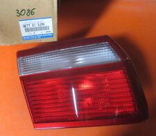 original Mazda 626 (GF) GE7T-51-3J0H Rückleuchte,Heckleuchte,links innen