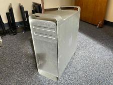 Apple Mac Pro Mid-2012 5,1 2.8GHz Xeon Quad-Core - 16GB DDR3 - Radeon HD 5770