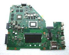 ASUS X550I X550IU K550I K550IU AMD FX-9830 Motherboard Main Board 8GB RAM