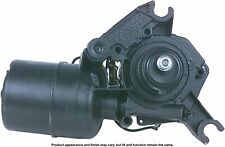 A1 Cardone Remanufactured Wiper Motor 40-156