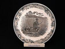 Villeroy & Boch  Artemis Kuchenteller 19 cm  (B)