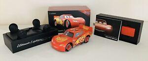 Sphero Ultimate Lightning McQueen - Disney Pixar Cars
