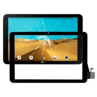 Touch Panel for LG G Pad X 10.1 V930 (Black)