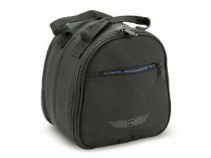 ASA2Fly Tasche Double Headset Bag für zwei Piloten Headsets