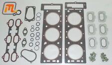 gasket-kit cylinder head V6 2,9i 143kW RS Cosworth BOA FORD Scorpio MK1