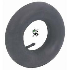 "New 3.5"" x 4"" 10 Tire Inner Tube Moped MiniBike Wagon Hand Truck Go-Carts"