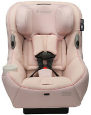 Maxi-Cosi Pria 85 Convertible Car Seat Child Safety Sweater Knit Pink NEW