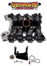Intake Manifold w/Gaskets & Hardware 4.6L V8 for 02-05 Ford Explorer