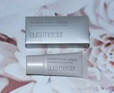 Laura Mercier Foundation Primer Radiance 30 ml 1fl.oz