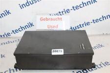 JFS Electronic jfs-240 INVERTER jfs240