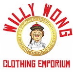 willy-wong-clothing