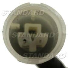 Disc Brake Pad Wear Sensor fits 2004-2009 BMW 525i 530i 550i  STANDARD MOTOR PRO