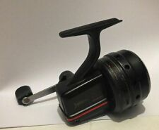 Daiwa Spin Casting/Closed-Face Vintage Fishing Reels